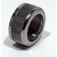 89-5655 - Propshaft Cap