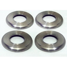 89-8521 - handlebar bracket washer