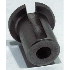 97-0408 - Adjuster Sleeve