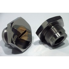 97-1065 - Fork tube nuts (special)