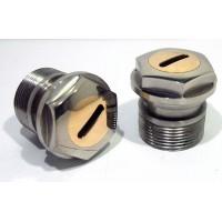 Suzuki - 1740031830 Fork top nut specials